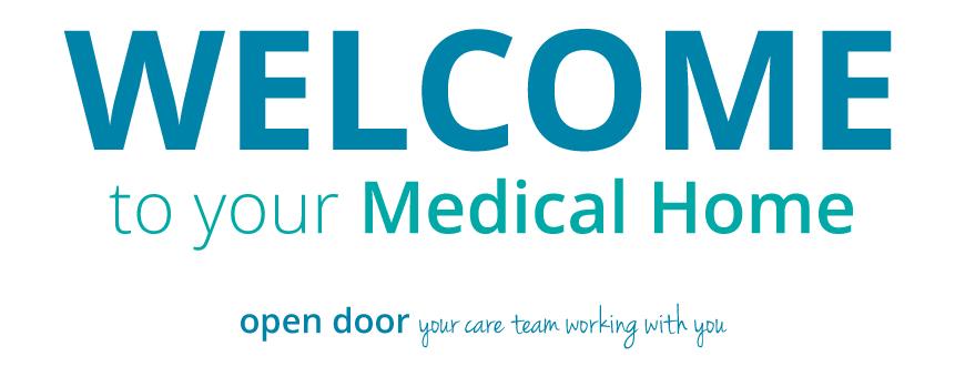 new-patient-banner