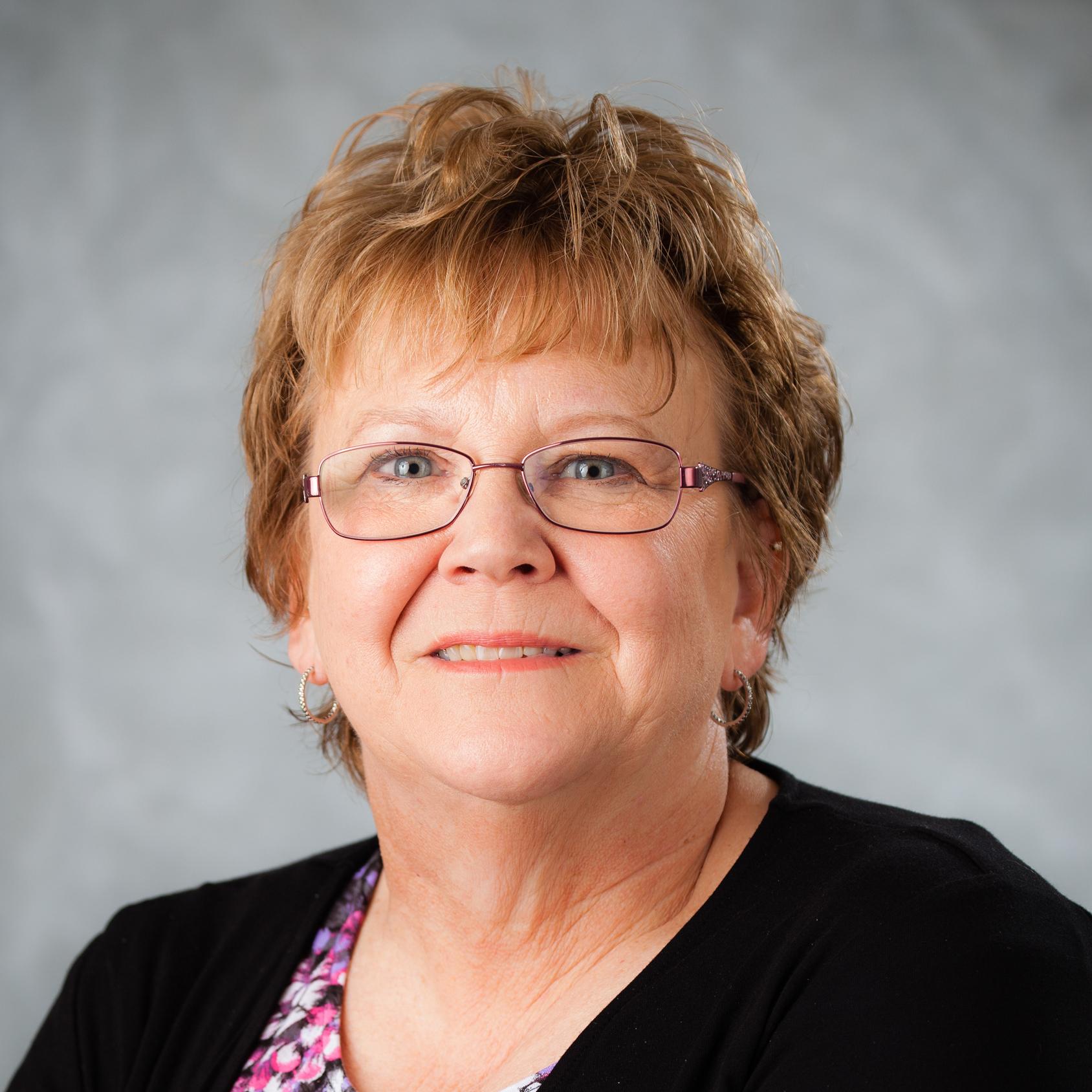 Kathy Smith, FNP